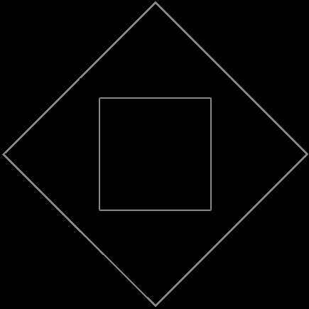 435px-Nolan_chart_normal.svg